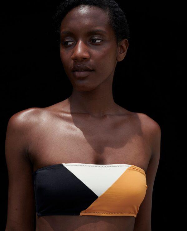 Sophie Deloudi Anna 2019