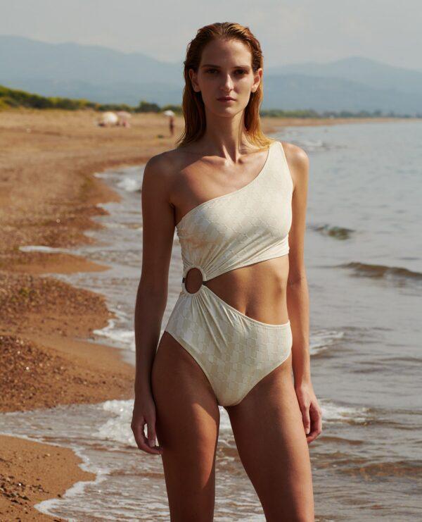 Sophie Deloudi Monica Ivory 2021